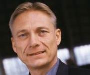 Station 2 og reporter i krig med Niels Brinch