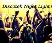Night Light er et stort og kompetent diskotek, som ofte spiller til gymnasiefester og som ligger under pris da de betragter det som en fornøjelig hobby!