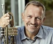 Per Nielsen trompet trompetist booking