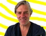 Peter AG Nielsen Gnags det scene show foredrag underfundigheder