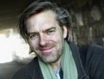 Peter AG fra Gnags