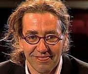 Peter Langdal instruktører foredragsholder. Peter LAngdal