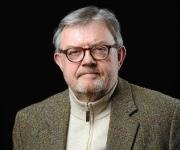 Peter Scrøder skuespiller foredragsholder