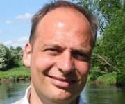 Peter Tanev vejrprofet meteorolog TV2 vejret foredragsholder og i Go Morgen Danmark på TV2