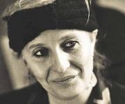 Pia Ruag kan med sine visesange, forhold til de danske salmer og sågar rockmusik give en oplevelse takket være talent og over 25 års erfaring