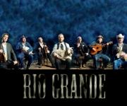 Rigtig countrymusik som passer rigtig godt til fest og line-dance. Rio Grande fra spjald spiller både fiddle og pedal steel