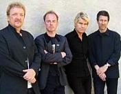 Rubber Band 110% Beatles kopi band booking tlf 97127811