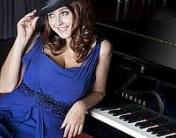 Sascha Dupont pianist i Hit med sangen
