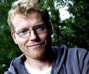 Sebastian Klein Fantastisk børneunderholdning og foredrag