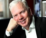 Søren Dahl - Med Fanden i hælene foredrag