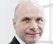 Søren Gade tidl. forsvarsminister jægerbogsagen