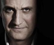 Søren Pilmark skuespiller solist medlem af Ørkenens Sønner