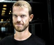 Svend Brinkmann Gå glip og stå fast foredrag via Lykke Music