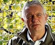 Tom Christensen forhørsleder foredrag Rejseholdet Et liv blandt mordere