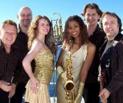 Trans europa-Express-Et europæisk band med musik der kan passe til ethvert arrangement