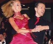 Vild med dans - TV2 store seersucces med kendisser på dansegulvet