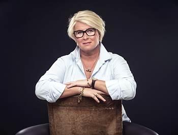 Anne-Villemoes-holder-foredrag-om-kommunikation
