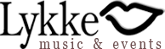 Lykke Music