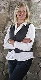 Anne Larsen