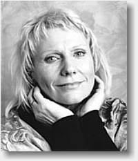 Annika Hoydal Færøerne