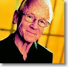 Bent Fabricius Bjerre Bent Fabric fabelagtigt pianist med verdenshit som Alley Cat