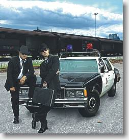 copenhagen-blues-brothers-booking