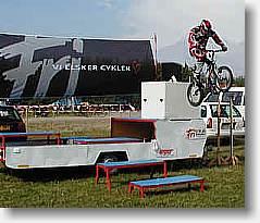 Cykelshow