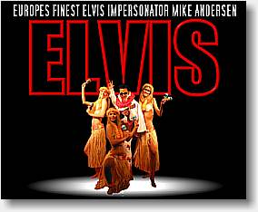 elvis-presely-show-mike-andersen