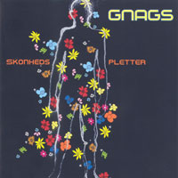 gnags-peter-ag-nielsen-booking