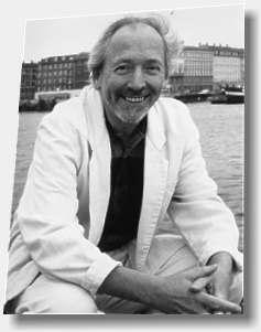 Gregers Dirckinck-Holmfeld