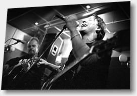 henrik-volf-vulf-band-ikast-booking