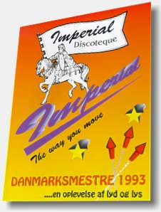 imperial-mobilt-diskotek-disc-jockey-booking