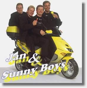 jan-og-sunny-boys