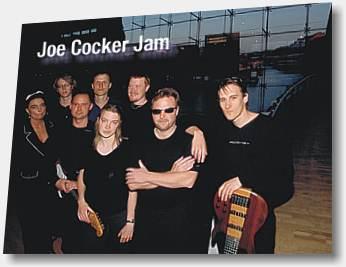 joe-cocker-jam-booking