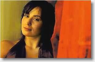 julie-popstars-solist-sangerinde-vandt-2002