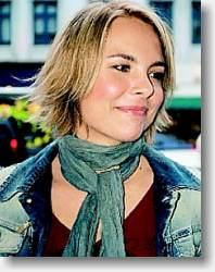 karen-busck-solist-sangerinde