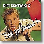kim-schwartz-solist-dansktop
