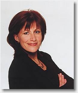 Kirsten Siggaard