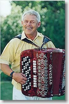 lille-palle-solist-harmonika-booking