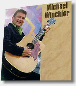 michael-winckler-gustav-solist-dansktop