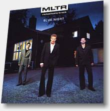 michale-learns-to-rock-mltr-booking