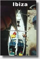 middelhavet-tur-retur-foredragsholder-sejlads