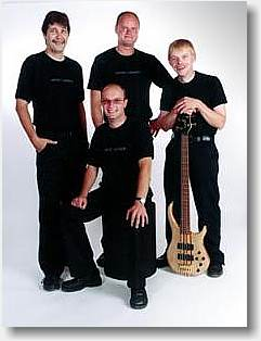 new-eagle-orkester-booking