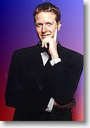 peter-mygind-solist-skuespiller-komiker
