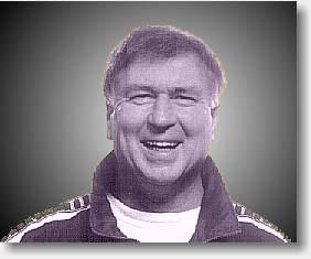 sepp-piontek-fodboldtraener-foredragsholder