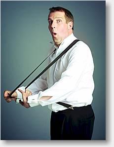 soeren-oestergaard-solist-skuespiller-komiker-booking