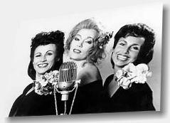 swing-sisters-solist-sangerinde-skuespiller-booking