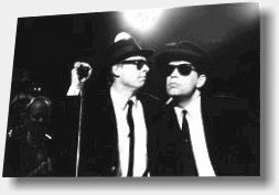 the-blues-brothers-suvenier-show-booking