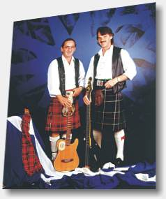 the-highlanders