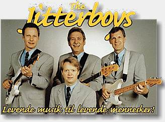 the-jitterboys